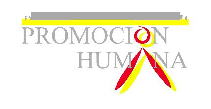 Fundación Promoción Humana